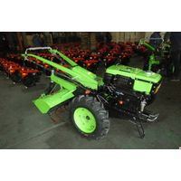Chinese walking tractors SH151