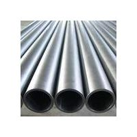 10CrMo910 seamless steel pipe spot prices