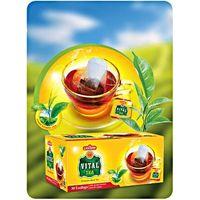 Vital Tea Bags Range