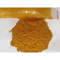 Basic Yellow 2, Auramine O, Leather Dyes, CAS NO 2465-27-2