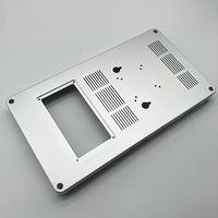 China suppliers OEM high demand CNC machining parts CNC lathe thumbnail image