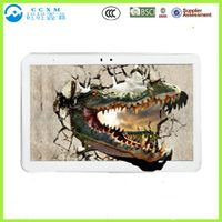 10.1-inch Glasses-Free 3D Tablet