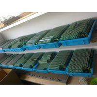 drve lamo circuit board thumbnail image