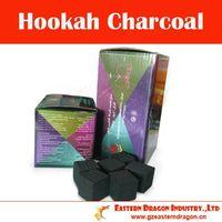 Coconut Shell Shisha charcoal