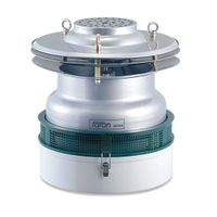 Centrifugal humidifier HR-707