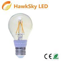 2014 360 Degree LED Filament Bulbs Wholesaler