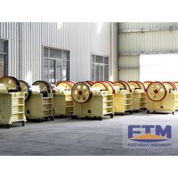 Jaw Crusher Iran For Sale/30 X 15 Jaw Crusher