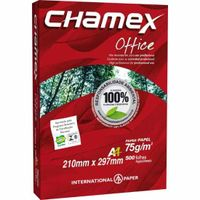 Chamex office A4 Paper (Office Perfect Print A4 Paper ) thumbnail image