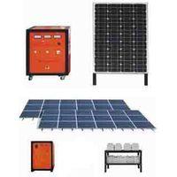 Solar Energy System thumbnail image