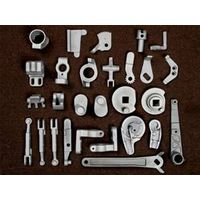Alloy Casting Manufacture India
