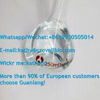 Factory supply Best price 4'-Methylpropiophenone CAS 5337-93-9 Whatsapp:+8619930505014