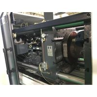 HC300 300Ton 3000KN Clamping Force General Purpose Plastic Injection Molding Machine thumbnail image