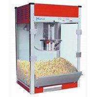 Popcorn popper  902