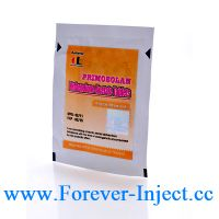Primobolan Methenolone | Primobolan | Methenolone