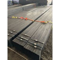 Hot Sell Anneal Pipe High Quality China steel Black pipes,tube,Hollow sections