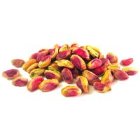 Red Turkish Pistachio Kernels