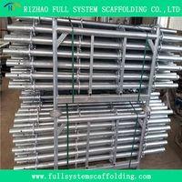 ring lock scaffolding thumbnail image