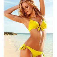 Wholesale Victorias Secret Bikinis Victorias Secret swimwear Victorias Secret swim suit thumbnail image