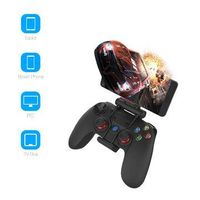 G3 Gamesir Wireless Bluetooth Game Controller