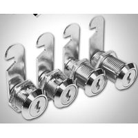 cam locks,furniture locks ,high quality cam locks