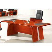 conference table--NineYes Furniture thumbnail image