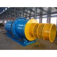 Sand washing machine using in glass sand, frac sand,construction sandfor sale thumbnail image