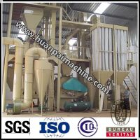animal feed making machine livestock poultry feed pellet mill production line