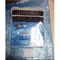 SMT PANASONIC N510054843AA VALVE thumbnail image