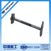 45# Steel &40Cr Bung Wrench ,Special Tools