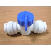 Quick Adapte PL-3011 - Long Tai