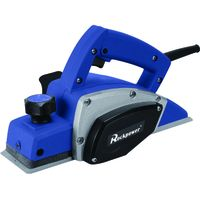 Planer RP-190 Power tools