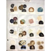 Resin Buttons thumbnail image