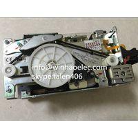 wincor atm parts 01750105986 / 1750105986 V2XF V2XF-11JL Card Reader 01750049626 1750049626 thumbnail image