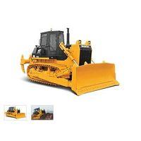 Bulldozer, Shangtui, Supplier, New, Dozer, Earthmoving Machine, Crawler Bulldozer, SD22