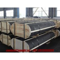 Graphite Electrode Supplier Buy From Factory