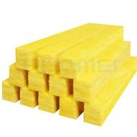 China building Glass Wool Batts thumbnail image