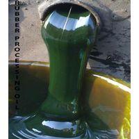Rubber Process Oil thumbnail image