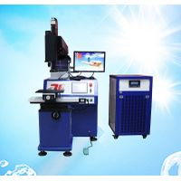 Metal automtaic laser welding machine for pipe/sheet/teapot/shower head different product thumbnail image