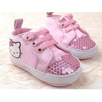 wholesale baby shoes/baby walker shoes
