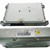 zx200-5g computer