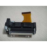 YC245V Thermal printer mechanism (compatible with Seiko LTPA245H-384-E) thumbnail image