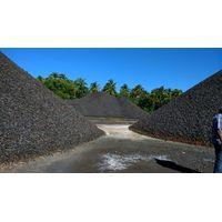 iron ore thumbnail image