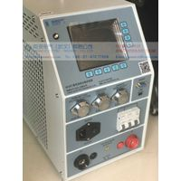NAZC DC System Comprehensive battery intelligent discharge monitor Tester