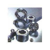 supply all kinds of bearings thumbnail image