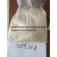 5f Free Sample 2201 powder yellow high purity in stock