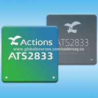 ic ATS2833