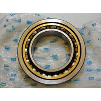 Koyo 7218BFY Angular contact ball bearings
