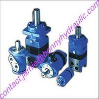 BM Hydraulic Motor thumbnail image
