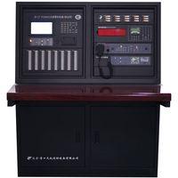 JB-LT-TC5200 Fire Alarm Control Panel (Linkage type) thumbnail image