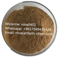4-amino-3,5-dichloroacetophenone Cas 37148-48-4 With Best Price ( Whatsapp: +8617049431428) thumbnail image